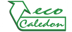 cropped-eco-caledon-logo-only-w1260-box