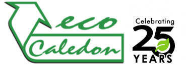 eco-caledon-25